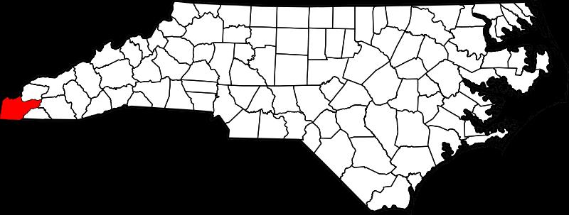 Cherokee, NC: See, Share, Savor Shop and Stay | Simply ... on south point north carolina map, blue ridge mountains north carolina map, beech mountain north carolina map, official north carolina state map, mat-su valley alaska map, casinos in south carolina map, blue ridge parkway map, cross stitch north carolina map, qualla boundary map,